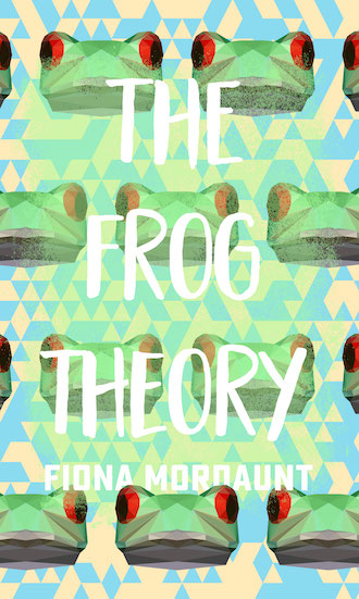 the-frog-theory-cover