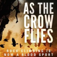 As The Crow Flies by Damien Boyd (DI Nick Dixon #1) #Crime @DamienBoydBooks #Mystery #TuesdayBookBlog