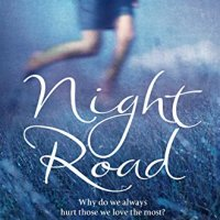 #ThrowBackThursday ~ Night Road by Kristin Hannah #Books #AmReading