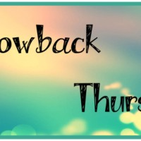 #ThrowbackThursday ~ Two Rivers (The Great Peacemaker Series #1) #HistFic #NativeAmerican