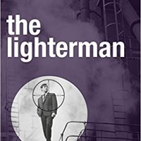 The Lighterman (Charles Holborne #3) by Simon Michael #Crime #HistFic @simonmichaeluk #FridayReads