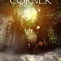 The Lost Corner by Katrina Mountfort ~ #BookReview @curlykats #Contemporary #TuesdayBookBlog
