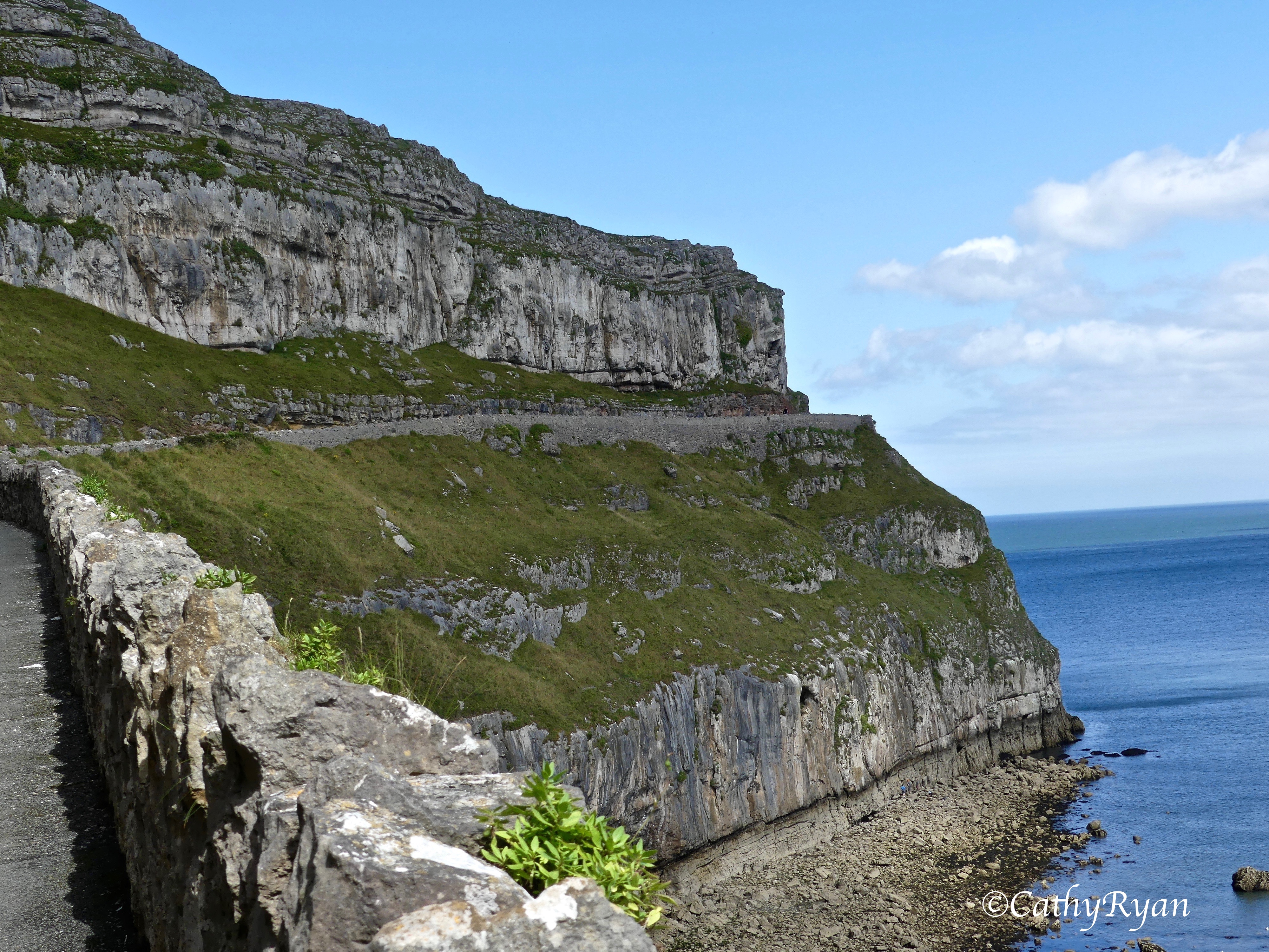 The Great Orme #Photography #Wales