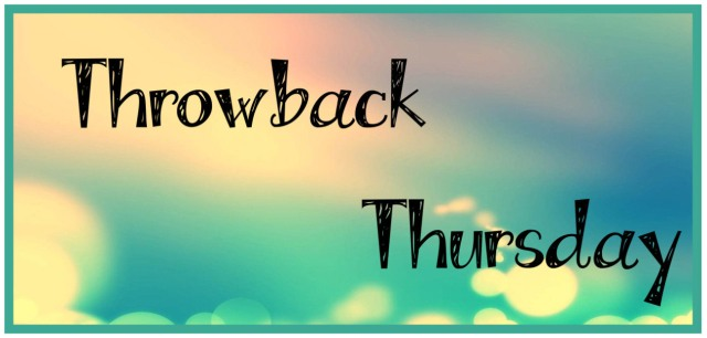#ThrowbackThursday ~ Boot Camp Bride by Lizzie Lamb ~ Contemporary #Romance #Mystery @lizzie_lamb