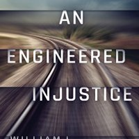 #Guest Post by William L Myers #author of An Engineered Injustice (Philadelphia Legal) #NewRelease #TuesdayBookBlog