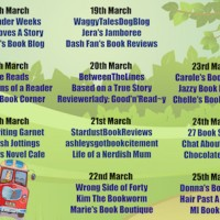 #Extract & #BookReview ~ The Best Boomerville Hotel by @CarolineJames12 @rararesources @RubyFiction #TuesdayBookBlog