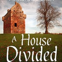 A House Divided (Munro #2) by @margaretskea1 #BookReview for #RBRT Historical Fact/Fiction #FridayReads