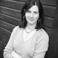 UNSUB by Meg Gardiner ~ Serial Killer #CrimeFiction @MegGardiner1 #BookReview