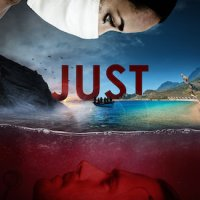 #GuestPost & #Extract from Just by Jenny Morton Potts #Giveaway @jmortonpotts @rararesources #Thriller
