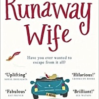 The Runaway Wife by Dee MacDonald ~ Engaging Contemporary #WomensFiction  @DMacDonaldAuth @Bookouture
