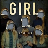 Birthday Girl: A #Thriller by Matthew Iden ~ Every Parents' Nightmare @CrimeRighter #Pyschological