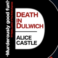 Death in Dulwich/The Girl in the Gallery (The London Murder Mysteries Books 1&2) @DDsDiary @rararesources #FridayReads @crookedcatbooks