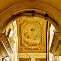 #WordlessWednesday ~ Inside Castle Howard Part 2 #Photography