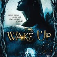 #GuestPost from Angela Panayotopulos plus #Extract from her Dark #Fantasy Novel...The Wake Up #NewRelease