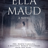 Ella Maud ~ The story of an unsolved #truecrime by Nicholas Nicastro @Endeavour_Media #HistoricalFiction