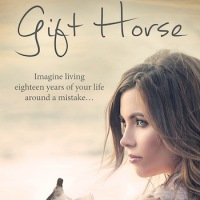 Gift Horse by Jan Ruth ~ Contemporary Fiction/Family Drama  @JanRuthAuthor #RBRT #FridayReads