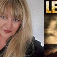 Legacy (Project Renova Book 4) by Terry Tyler #PostApocalyptic #Dystopian @TerryTyler4 #TuesdayBookBlog