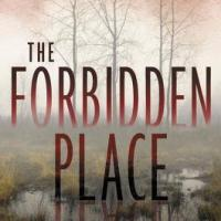 The Forbidden Place by Susanne Jansson ~ Swedish Noir #CrimeFiction #NetGalley #TheForbiddenPlace