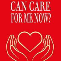 #GuestPost from Elizabeth Orr #author of #nonfiction Who Can Care For Me Now? @AuthorightUK