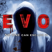 #GuestPost from Diane May Debut #author of EVO #CrimeFiction @dianemaywriter