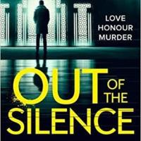 Out Of The Silence: A Compelling Revenge Thriller by @OwenMullen6 #PublicationDay @Bloodhoundbook #NewRelease