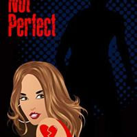 Picture Not Perfect (The Not So Reluctant Detectives #2) by D.E. Haggerty ~ #BookReview for #RBRT #CosyMystery