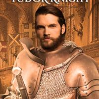 Brandon ~ Tudor Knight by Tony Riches #HistoricalFiction reviewed for #RBRT @tonyriches #FridayReads
