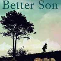 The Better Son by Katherine Johnson ~ Australian #FamilyDrama @KJohnsonauthor #FridayReads