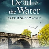 Mini #AudiobookReviews ~ #Cherringham Cosy Mysteries by @neilmustard & @katonahprod #TuesdayBookBlog