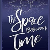 The Space Between Time by Charlie Laidlaw ~ Second Chances are Often in Unexpected Places @claidlawauthor @AccentPress