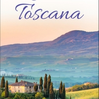 Bella Toscana by Nanette Littlestone #Romance Across The Ages #BookReview for #RBRT #FridayReads