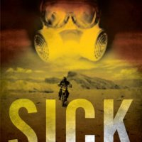 #ThrowbackThursday ~ Sick (Project Eden Book1) by Brett Battles #Dystopian #Thriller #AudiobookReview