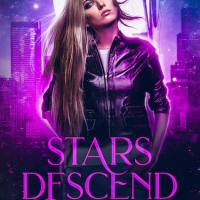 #GuestPost from @KaraJaynes #Author of Stars Descend (A Game of Stars and Shadows Book 1) #Paranormal #Vampire #Fantasy