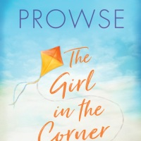 The Girl in the Corner by @MrsAmandaProwse ~ Contemporary Fiction #FridayReads #AudiobookReview