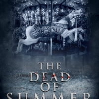 #GuestPost and #Giveaway ~ Jean Rabe #Author of The Dead Of Summer - A Piper Blackwell Mystery @LetsTalkLTP
