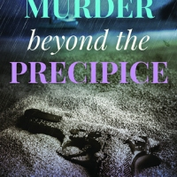 Murder Beyond the Precipice by Penny Goetjen ~ #BookReview for #RBRT #Murder & Mayhem in Maine #FridayReads