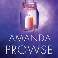 The Art of Hiding by MrsAmandaProwse ~ Contemporary Fiction #FamilyDrama #FridayReads