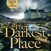 The Darkest Place (Inspector Tom Reynolds #4) by @SpainJoanne #PoliceProcedural @QuercusBooks #TuesdayBookBlog