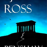 Penshaw (DCI Ryan Mysteries) by LJ Ross ~ When you sell your soul, the devil gives no refunds... #PoliceProcedural  @LJRoss_author #TuesdayBookBlog
