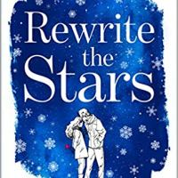 Rewrite The Stars by Emma Heatherington ~ Contemporary Fiction #Romance @emmalou13 #NetGalley @HarperFiction