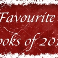 Top 20 Favourite Reads of 2019 #Books #AmReading #BookBlogger #BookLove