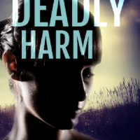 Deadly Harm by Owen Mullen ~ She thought she'd found her way out of the darkness #TuesdayBookBlog @owenmullen6 @Bloodhoundbook #DomesticNoir