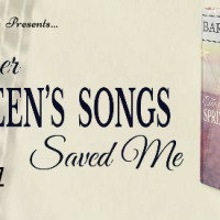 #Extract from The Summer Springsteen's Songs Saved My Life by @BarbaraQuinn Contemporary #Romance @rararesources