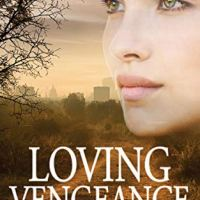Loving Vengeance : The Ross Duology Book 2 by Georgia Rose #Mystery #Romance @GeorgiaRoseBook #TuesdayBookBlog