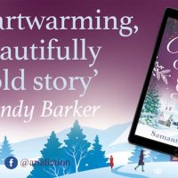 Price Drop #Promo ~ The Christmas Calendar Girls by @SamTongeWriter @rararesources @Aria_Fiction #TheChristmasCalendarGirls