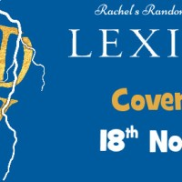 #CoverReveal ~ Wild Sky by Lexi Rees #Childrens #Fiction @lexi_rees @rararesources