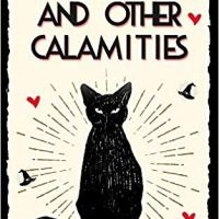 Love Potions and Other Calamities by Charlie Laidlaw ~ A Comic Tale of #Love, #Mystery & Mayhem @claidlawauthor #BookReview