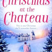 #Spotlight + #Giveaway ~ Christmas at the Chateau by Lorraine Wilson #BlogBlitz @Romanceminx @rararesources