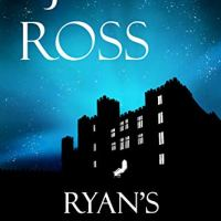 Ryan's Christmas: A DCI Ryan Mystery by LJ Ross ~ Christmas can be murder… @ljross_author #BookReview