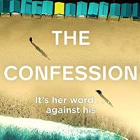 The Confession by Jo Spain ~ What prompted an unprovoked attack? #Psychological Murder/Mystery @SpainJoanne @QuercusBooks
